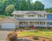 121 N 6th Avenue SW, Tumwater image