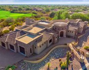 4045 N Pinnacle Hills Circle, Mesa image