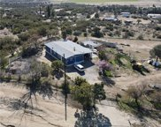 39231     Terwilliger Road, Anza image