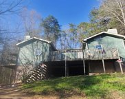1610 Walker Trail, Sevierville image