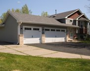 22450 Wood Duck Court, Rogers image