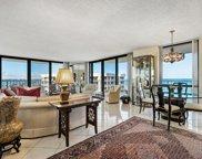 3360 S Ocean Boulevard Unit #6cii, Palm Beach image