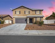6527     Lasseron Drive, Palmdale image