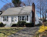 56 Richmond  Avenue, West Haven image