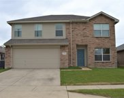 4716 Blue Top Drive, Fort Worth image