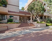 441   E San Jose Avenue   206, Burbank image