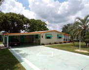 436 Mark Drive, The Villages image