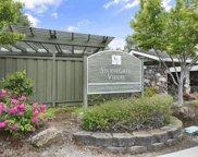 3596 Payne Ave 3, San Jose image