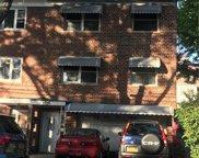 3936 Murdock  Avenue, Bronx image