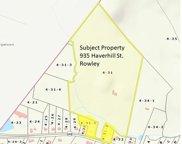 935 Haverhill St, Rowley image