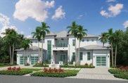 601 Seagate Drive, Delray Beach image
