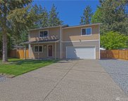 15702 83rd Ave E, Puyallup image
