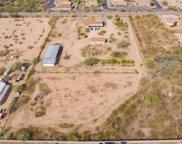 27035 N 35th Avenue, Phoenix image