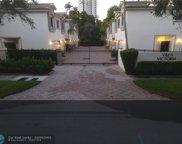 706 NE 2nd St Unit 9, Fort Lauderdale image