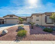 6535 W Silver Sage Lane, Phoenix image