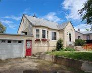 1375 Gray Street, Lakewood image