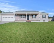 302 N Grazing Court, Sneads Ferry image