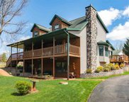 8869 EDGEWATER DRIVE, Amherst Junction image