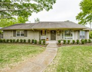 10473 Coleridge Street, Dallas image