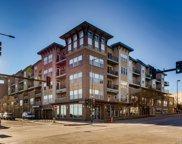 1441 Central Street Unit 409, Denver image