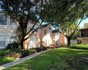 696 Youngstown Parkway Unit 317, Altamonte Springs image