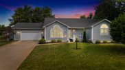 205 Sandpoint Drive, Warsaw image