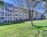 13606 E Bates Avenue Unit 404, Aurora image