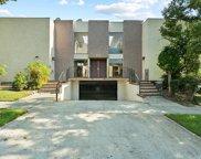 444   E Verdugo Avenue   6, Burbank image