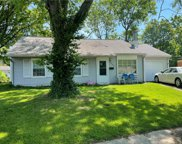 2359 N CULLEN Court, Indianapolis image