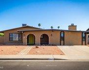 3933 W Carol Avenue, Phoenix image
