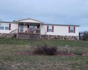 4759 Shady Rd, Strawberry Plains image