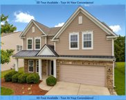 2005 Sipes  Place, Indian Trail image