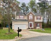 10029 Dauphine  Drive Unit #37, Charlotte image
