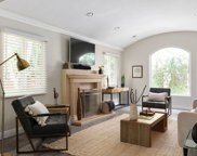 8610 Rugby Drive, West Hollywood image