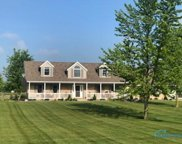 3900 County Road 16, Woodville image