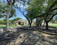 152 High River Ranch Drive, Liberty Hill image