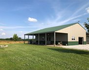18597 County Road 455, Stoutsville image