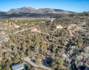 2047 N Williamson Valley Road Unit #Parcel B, Prescott image