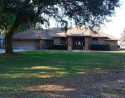 9700 W Lake Marion Road, Haines City image