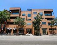 2216 W Armitage Avenue Unit #4D, Chicago image