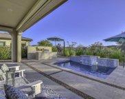 29454 N Tarragona Drive, Peoria image