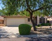 10570 E Betony Drive, Scottsdale image