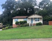 825 Bent Tree Rd, Knoxville image