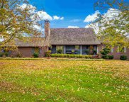 3675 Talley RD, Morristown image