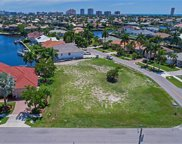 1148 Strawberry Ct, Marco Island image