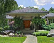 32425 Archdale, Chapel Hill image