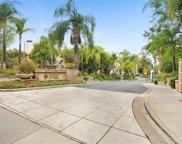 24151     Del Monte Drive   344, Valencia image