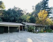 507     Seco Street, Pasadena image