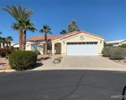 2251 E Oleander Court, Mohave Valley image