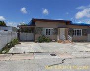 5731 Sw 6th St, Miami image